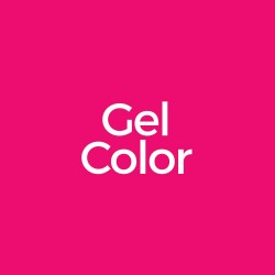 Gel Color