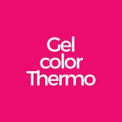 Gel color Thermo  (20)