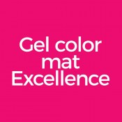 Gel color Excellence (72)