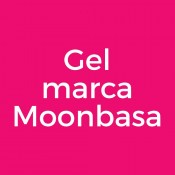 Gel marca Moonbasa (4)