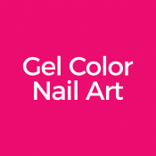 Gel color pictura unghii (20)