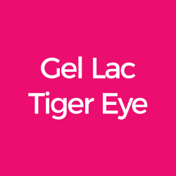 Gel Lac Tiger Eye