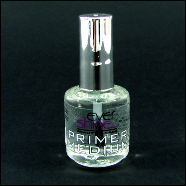 Primer non acid Evershine 15ml Gel de baza / primer